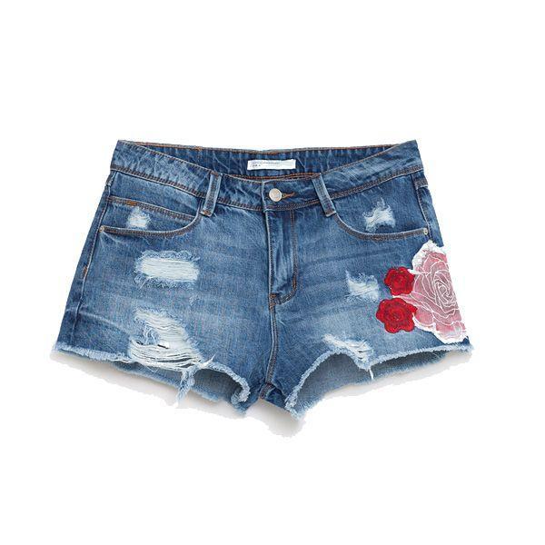 #ListaZakupów: wygodne szorty na gorące dni