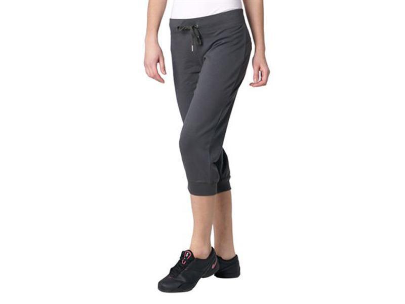 spodnie LOGOSHOP