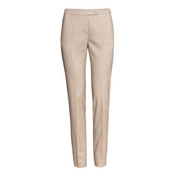 Spodnie od garnituru H&M, cena 79hmprod.jpg