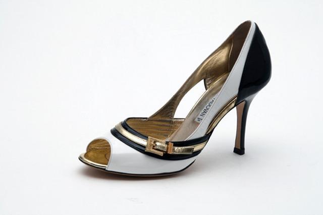985907d64de50 Luciano Padovan - kolekcja włoskiego obuwia w Prima Moda - zdjęcie ...