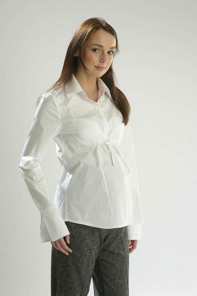 LUCIJA - odzież ciążowa - zdjęcie