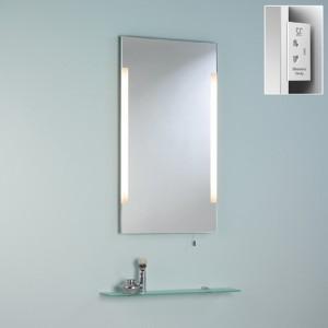 Lustra łazienkowe - Aurorats - zdjęcie