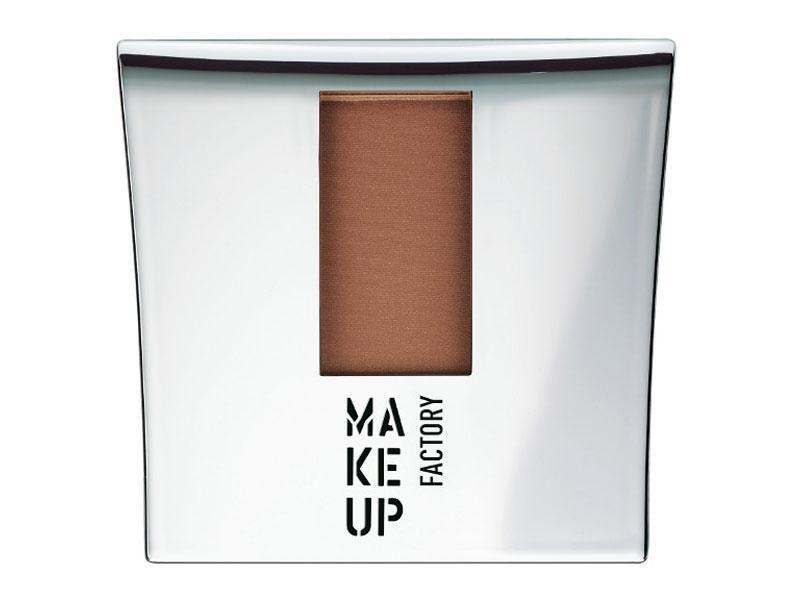 Make Up Factory, makijaż, kosmetyki