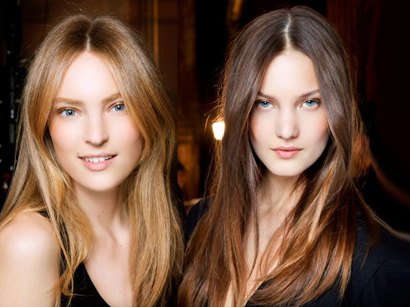 naturalny makijaż, zasady naturalnego makijaż, jak zrobić naturalny makijaż, makijaż do pracy, makijaż na co dzień