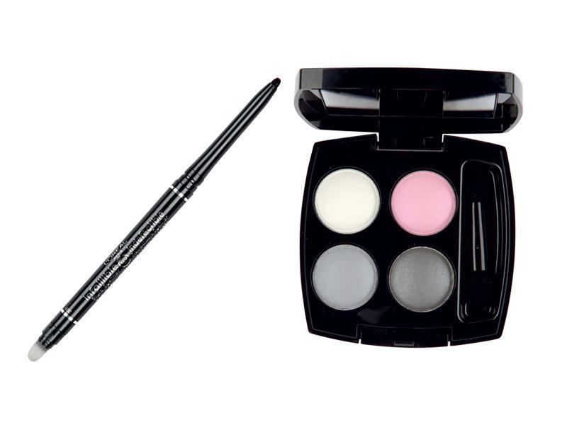 makijaż gwiazdy, Kate Beckinsale