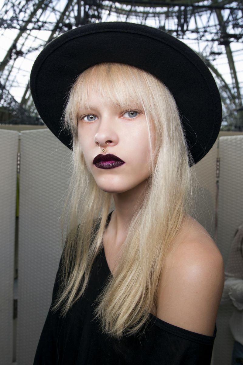 Makijaże, których NAPRAWDĘ nienawidzą faceci