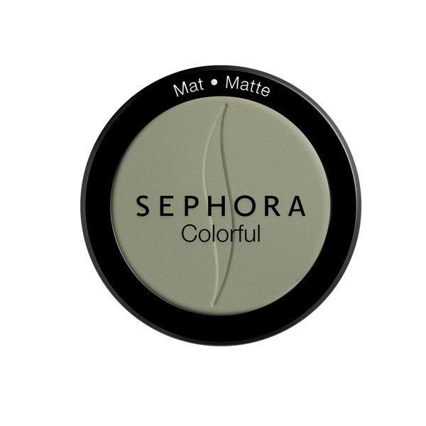 Cień do powiek Sephora, cena 39 zł