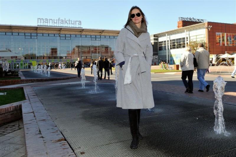 Manufaktura Fashion Week/Fast Fashion - zdjęcie
