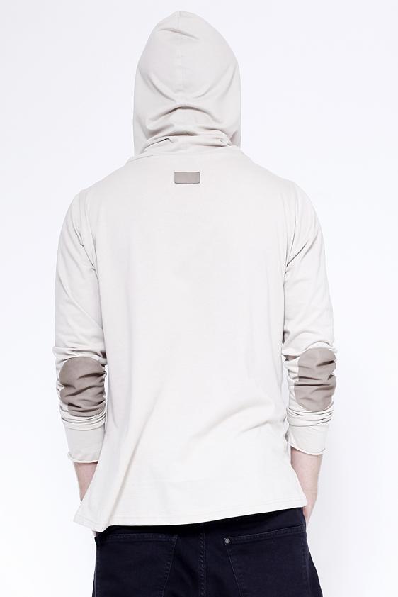 Kolekcja ubrań Me w butiku Me'amoore 2013
