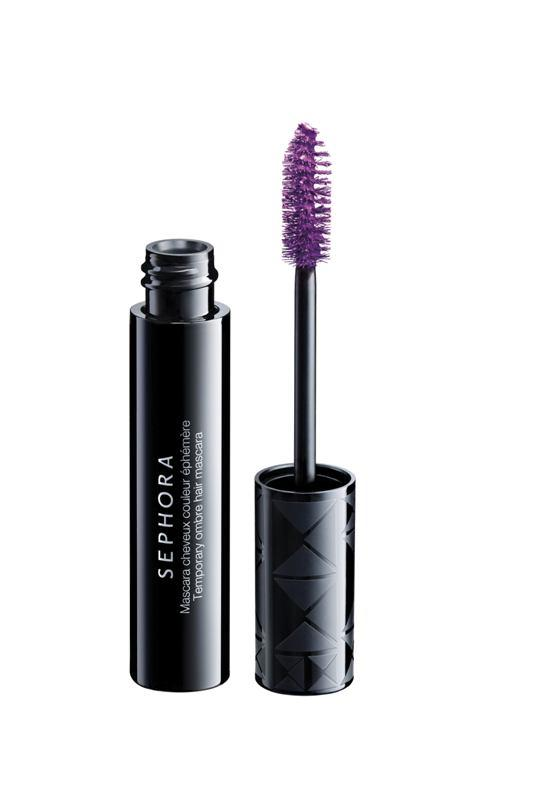 Does Sephora Do Makeup: Mascara Do Włosów