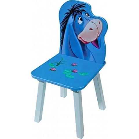 Krzesełko, orientacyjna cena: 100 zł