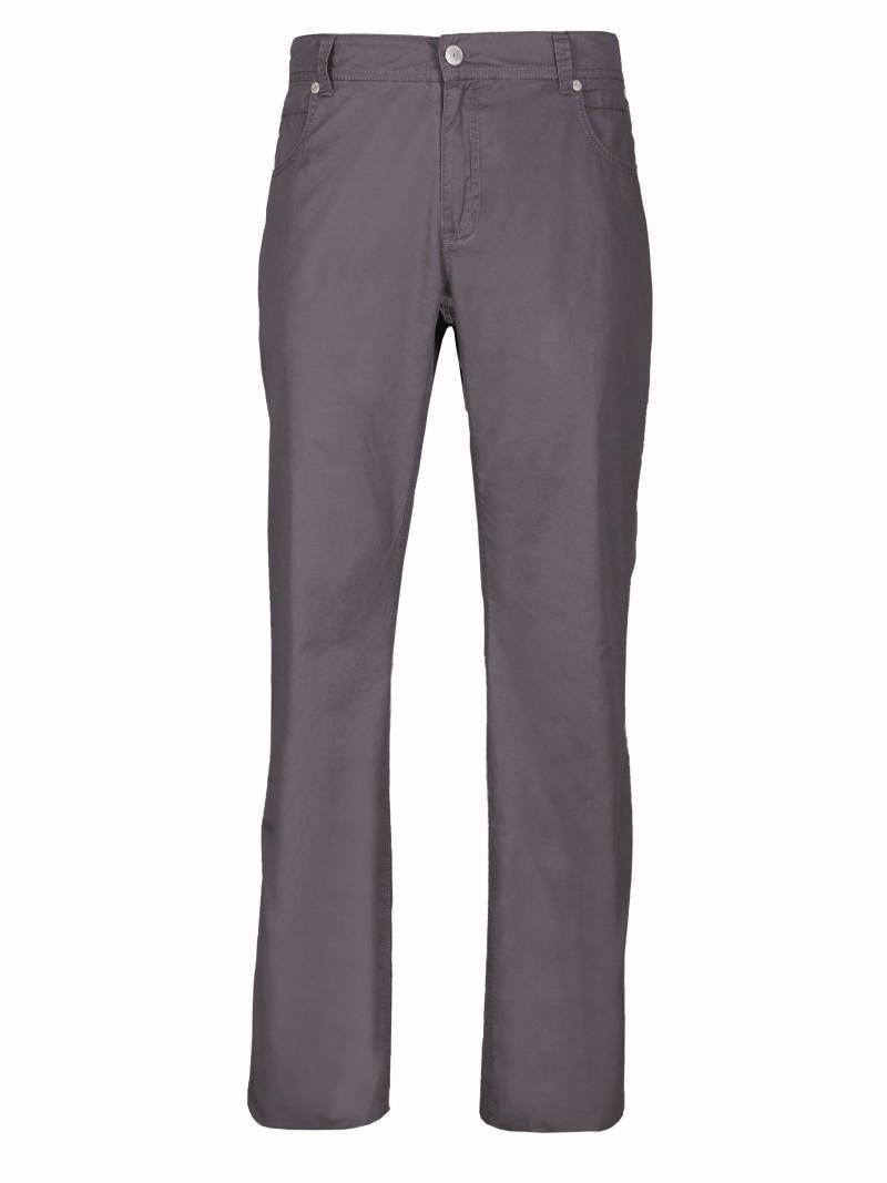 popielate spodnie Top Secret - letnia kolekcja