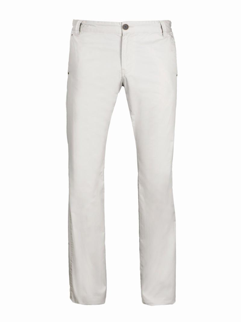 białe dżinsy Top Secret - kolekcja wiosenno/letnia