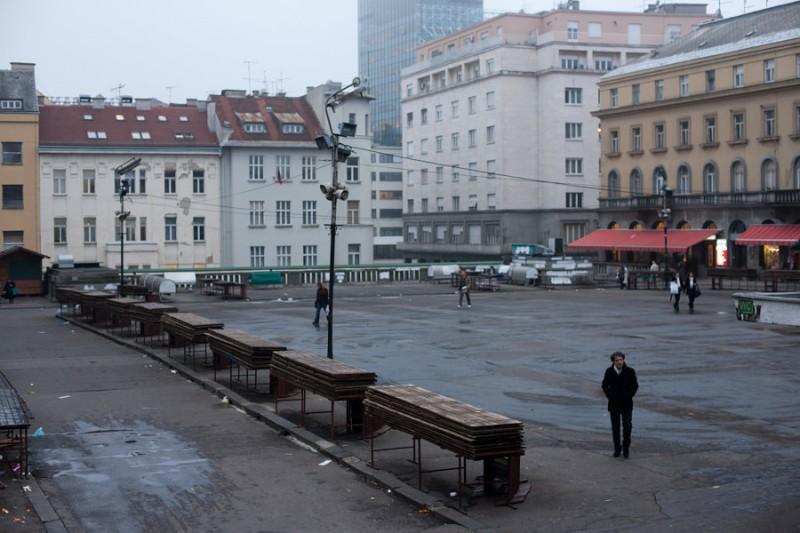 Między nami (reż. Rajko Grlić) - zdjęcie