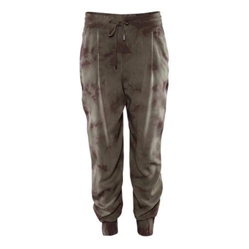 Spodnie w stylu militarnym H&M, ok. 129z