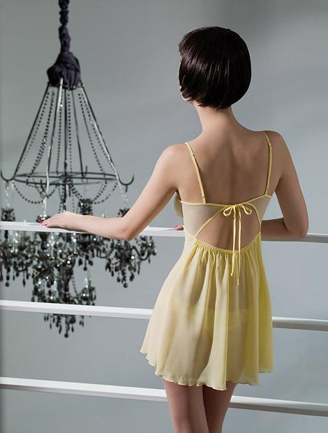 Mistique - kolekcja Fashion - zdjęcie