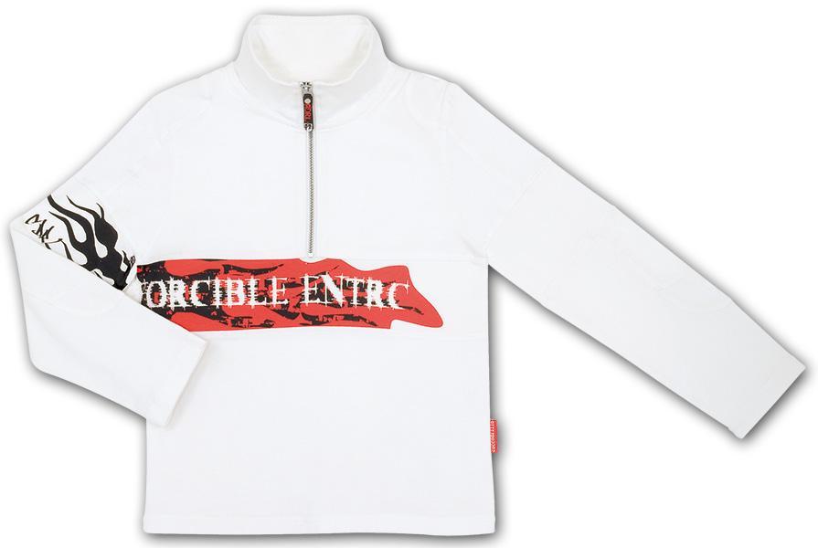 Moda chłopięca -linia Forcible Entrc - zdjęcie