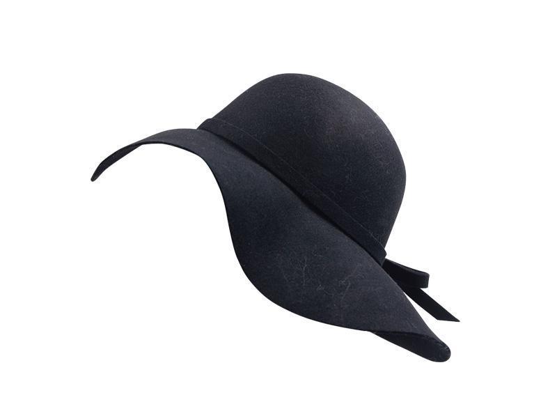 RESERVED kapelusz