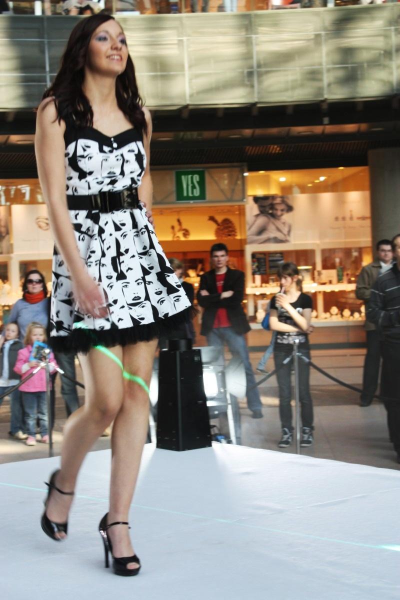 Moda na wiosnę ze sklepowej półki cz.II - Zdjęcie 34