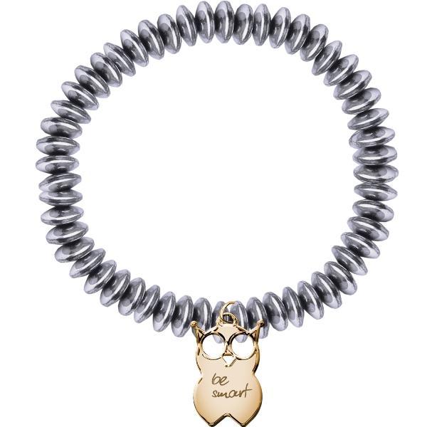 Modna biżuteria na prezent - 10 hitów