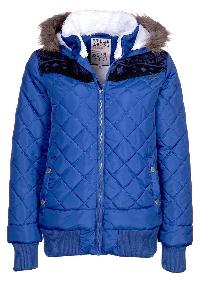 bądź modna na stoku narciarskim