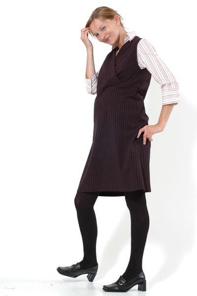 1133cf43 Modna odzież ciążowa firmy Bebefield - zdjęcie - Modna odzież ...