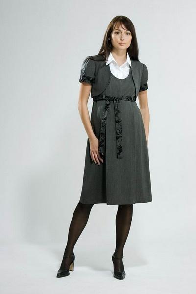 Modna odzież ciążowa firmy LUCIJA - Zdjęcie 10