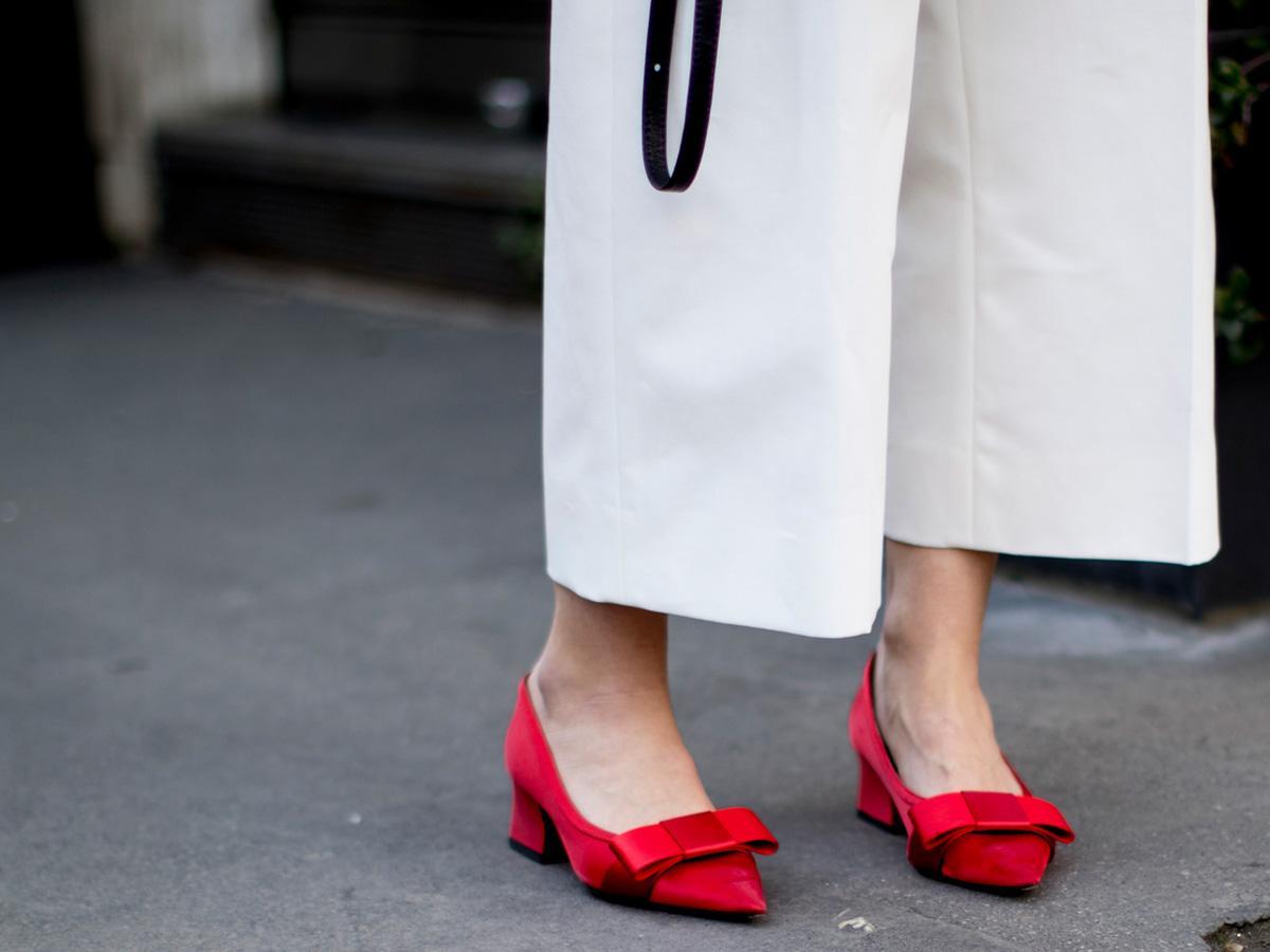 Modne buty CCC propozycje na sezon wiosna lato 2019