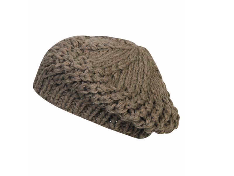 czapka, CUBUS