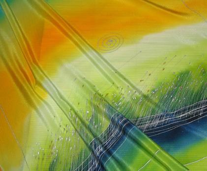 Modne dodtki z Galerii Artboutique - zdjęcie
