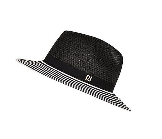 Modne kapelusze na lato - przegląd