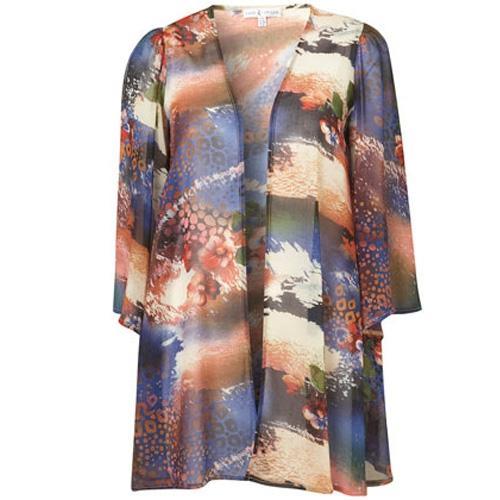 Kimono Topshop, ok. 179zł