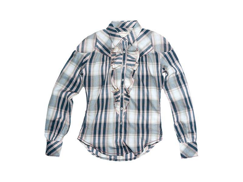 WRANGLER koszula