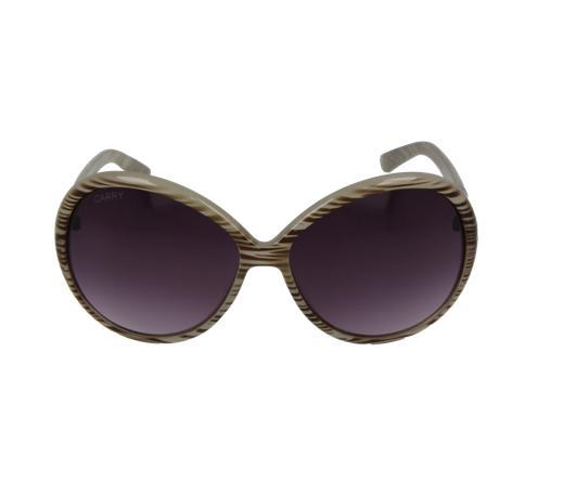 Modne okulary przeciwsłoneczne - lato 2015