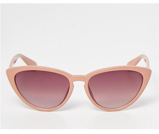 1a4d77a3a15b2a Modne okulary przeciwsłoneczne - lato 2015 - Modne okulary ...