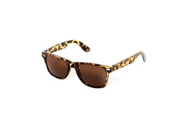 Okulary przeciwsłoneczne, Camaieu, cena: 29,99 zł.