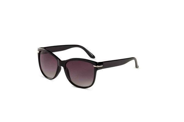 Okulary przeciwsłoneczne H&M, cena: 24,90 zł