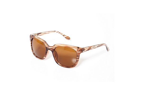 Okulary przeciwsłoneczne Camaieu, cena: 44,99 zł.