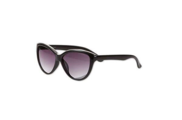 Modne okulary przeciwsłoneczne na wiosnę i lato 2016