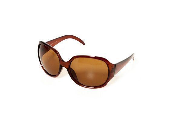 Okulary przeciwsłoneczne, Camaieu, cena: 34,99 zł.
