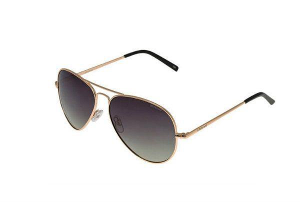 Okulary przeciwsłoneczne Polaroid, Zalando, cena: 209 zł