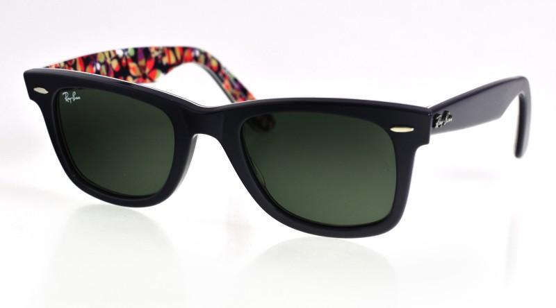 Modne okulary wiosna/lato 2010 - Zdjęcie 9