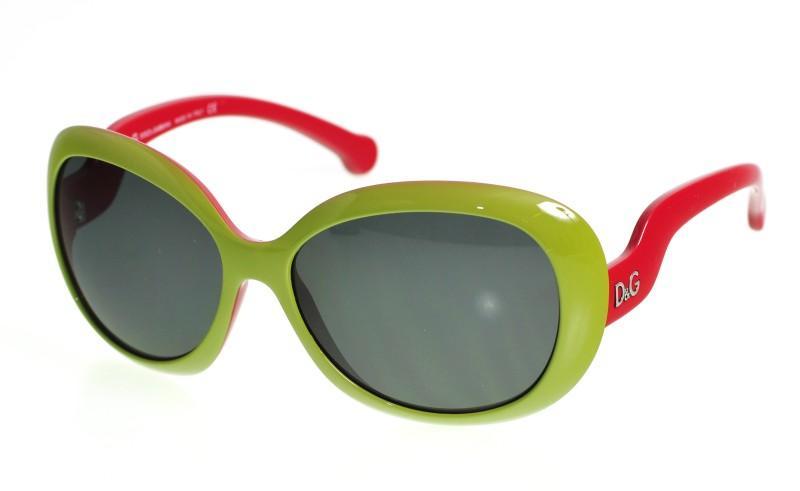 Modne okulary wiosna/lato 2010 - Zdjęcie 16