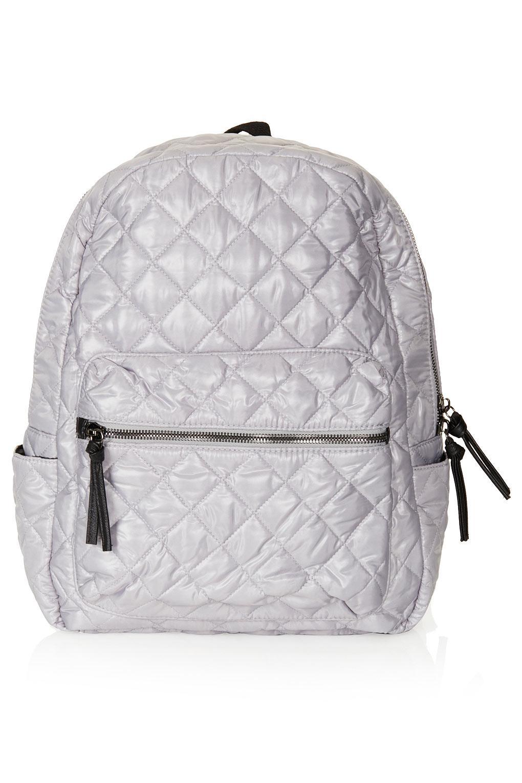 fbba89d6842fa Modne plecaki na jesień 2013 - Modne plecaki na jesień 2013 - Trendy ...
