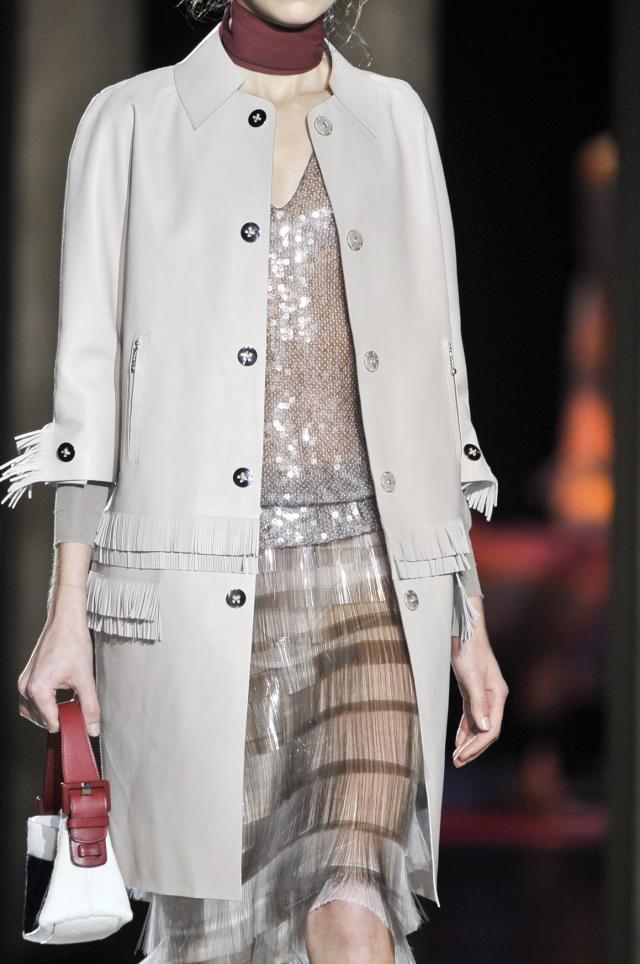 moden płaszcze wiosna 2012