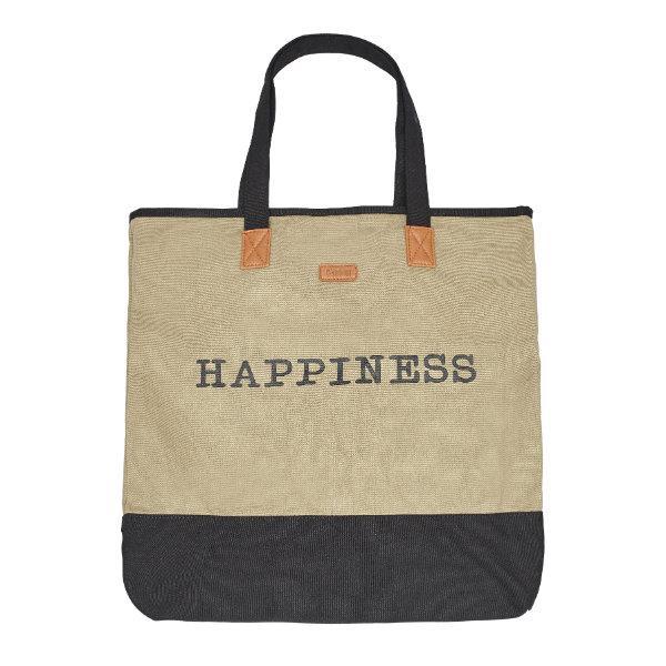 Modne torby na uczelnię - jesień 2015