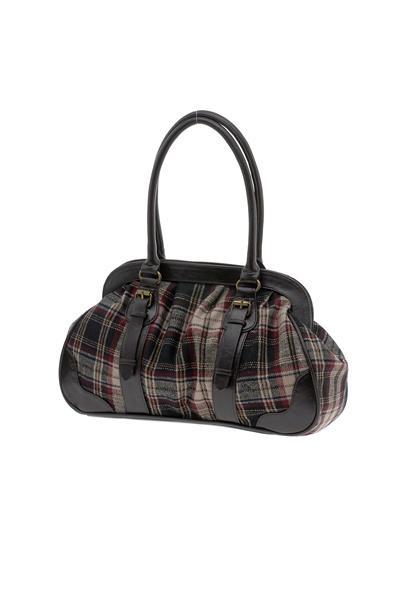 Modne torebki marki Spring - zdjęcie