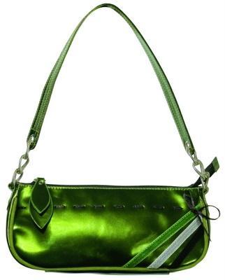 Modne torebki od Baty - zdjęcie