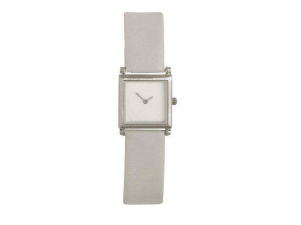 Modne zegarki z sieciówek