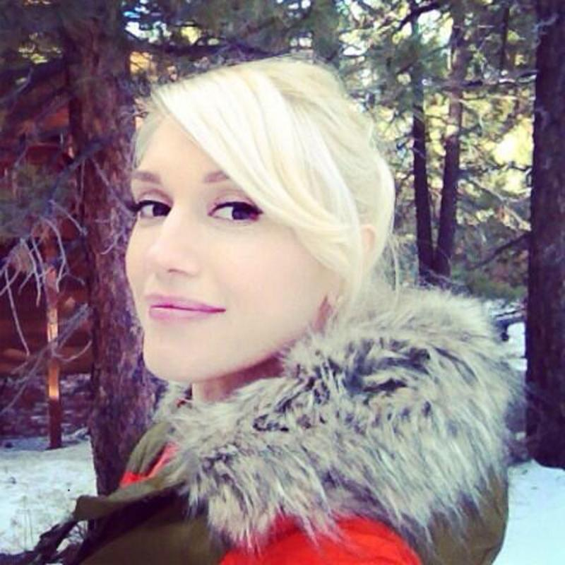 Modnie na stoku - Gwen Stefani62-Gwen_Stefani.jpg
